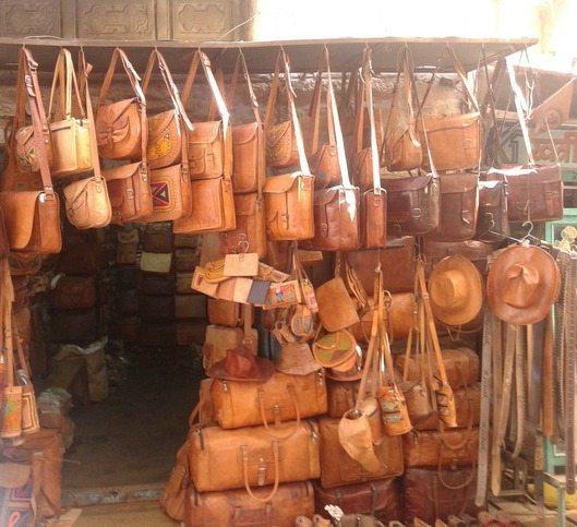 leather-market