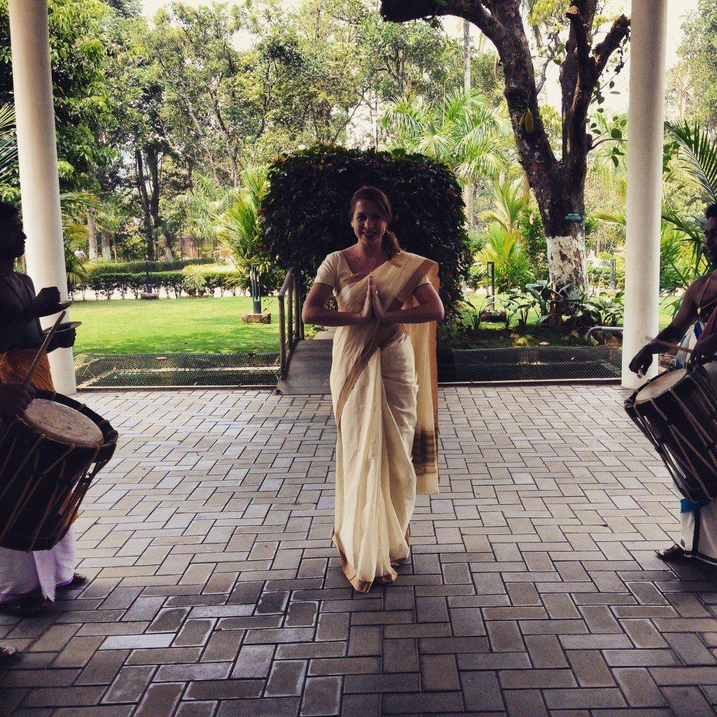 Why travel bloggers love kerala