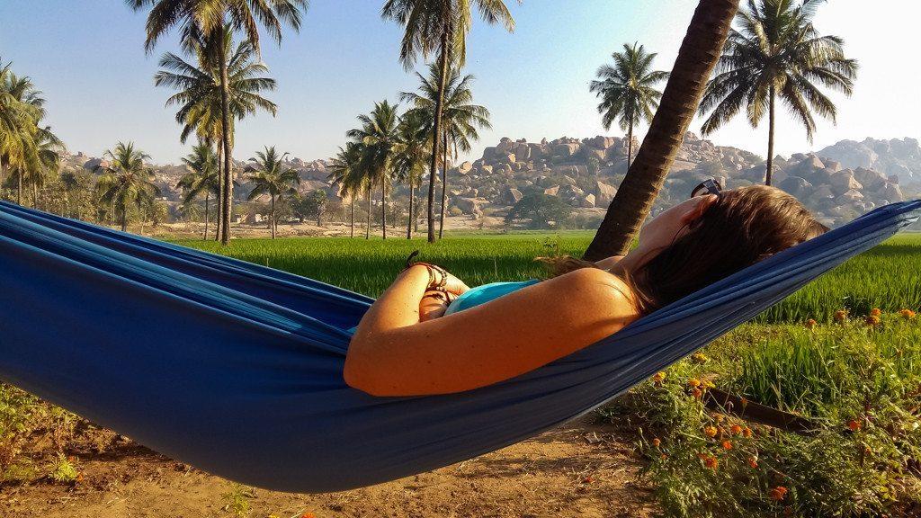 hampi hammock (1 of 1)