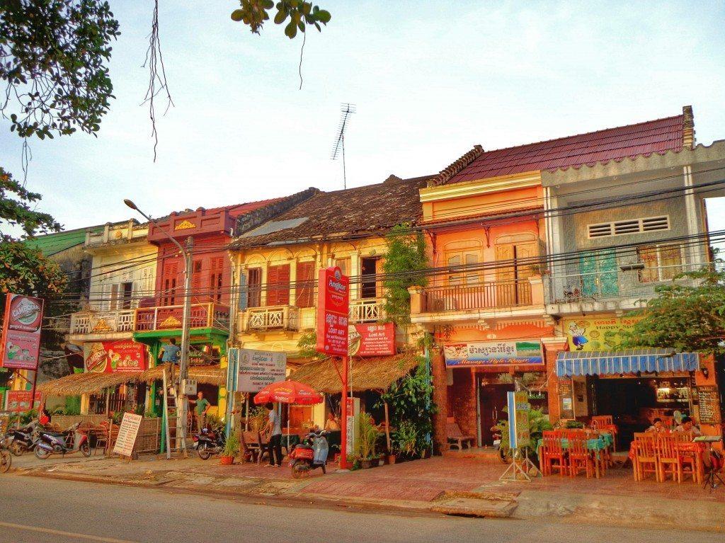 Kết quả hình ảnh cho Kampot