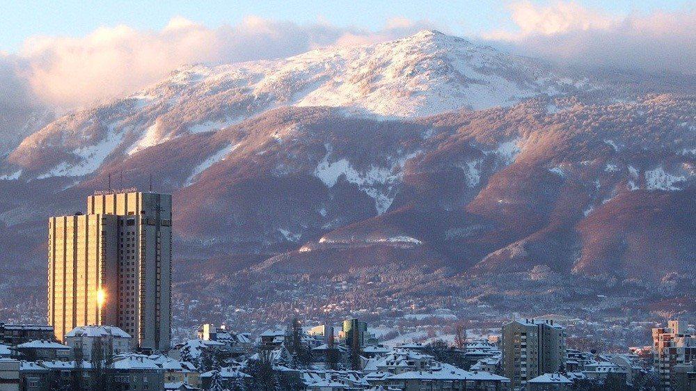 Imagini pentru Sofia Bulgaria