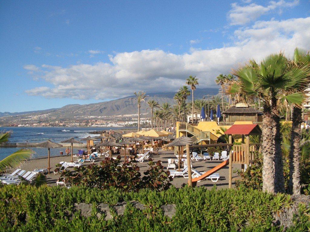 Playa_de_las_Américas_(Tenerife) (1)