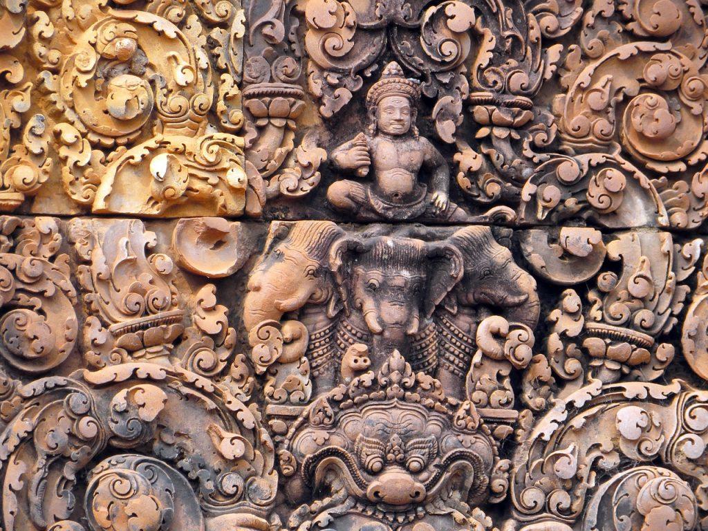 cambodia-1067575_1280