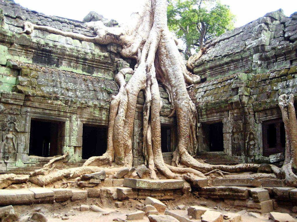 cambodia-669961_1280