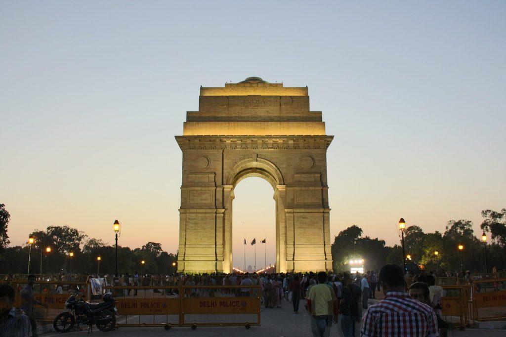 india-712575_1280