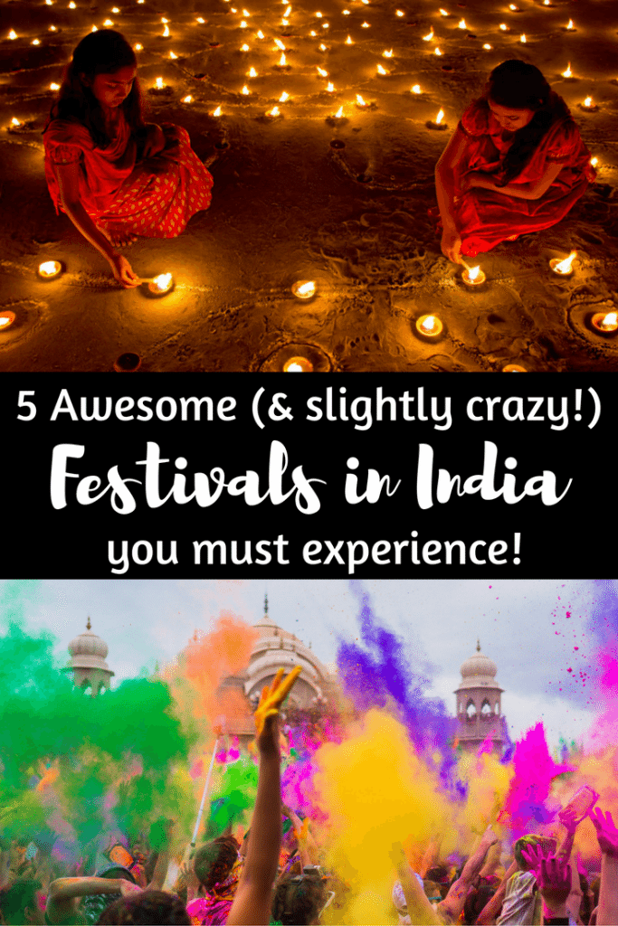 5-awesome-and-slightly-crazy-festivals-in-india-you-must-experience-at-least-once-in-your-lifetime