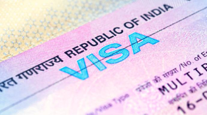 Traveling Reddit Australia  Visa