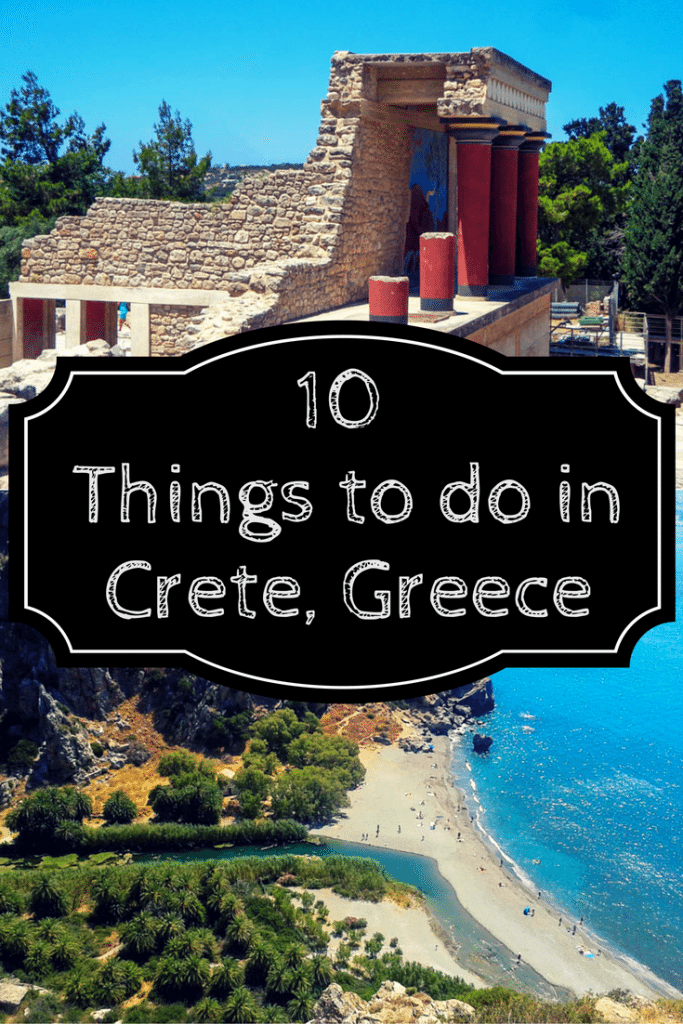 10-things-to-do-in-crete-greece