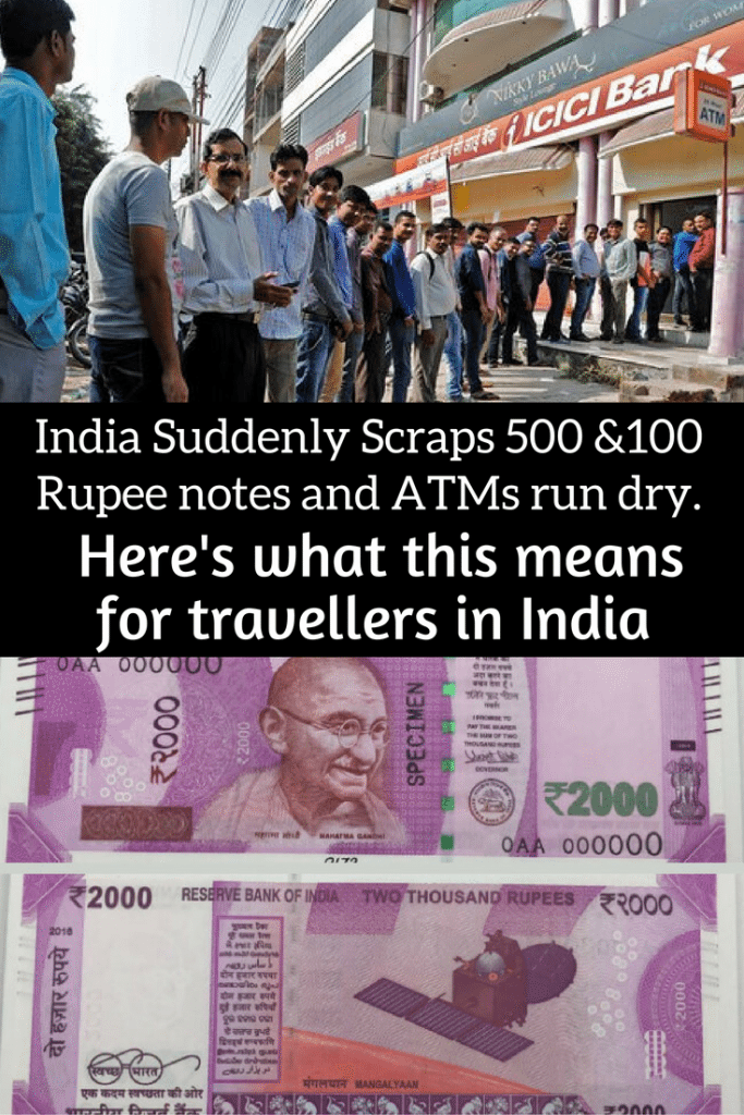 india-suddently-scaps-500-and-100-rupee-notes-what-does-this-mean-for-travellers