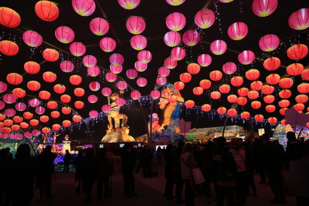 2016-lantern-festival2