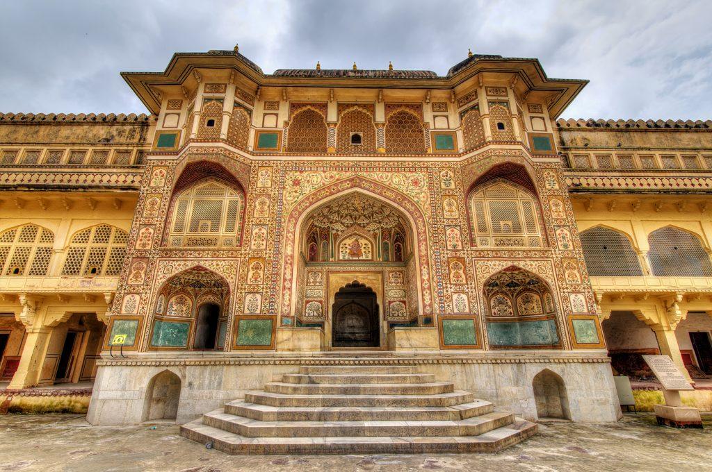 amer_fort_entrance