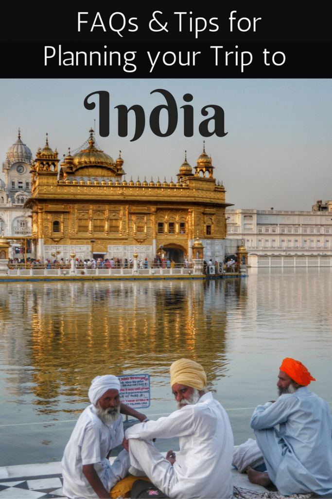 faqs-and-tips-for-planning-your-trip-to-india