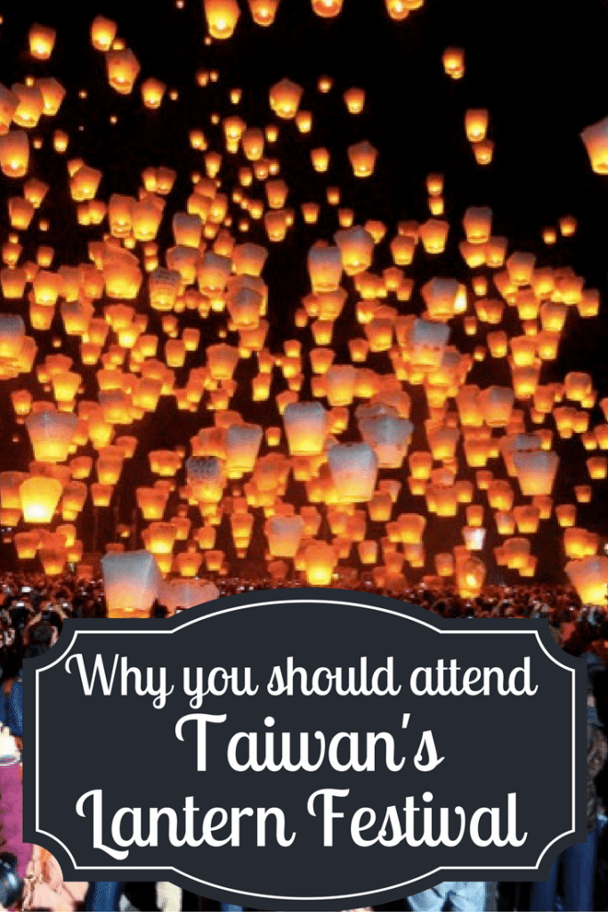 why-you-should-attend-taiwans-lantern-festival