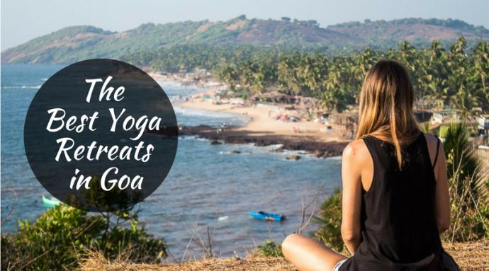 the best yoga teacher training and yoga retreats in goa - global ...