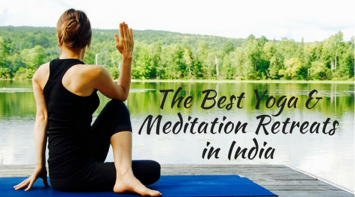 The Best Yoga and Meditation Retreats in India - Global Gallivanting ... 98a7e3dcae666