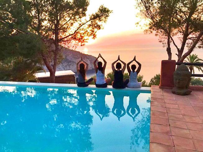 rise and shine yoga ibiza 2 (1)