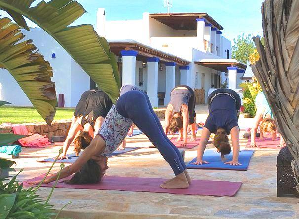 yoga weeks ibiza (1)